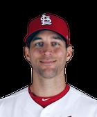 Wainwright, Adam