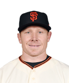 Melancon, Mark