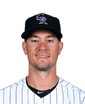 Chris Rusin