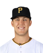 Taillon, Jameson