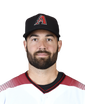 Robbie Ray