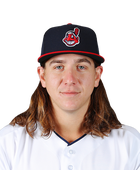 Clevinger, Mike