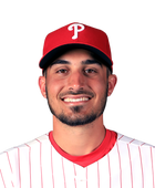 Eflin, Zach