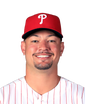 Dylan Cozens