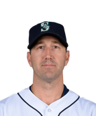 Willie Bloomquist