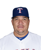 Colon, Bartolo
