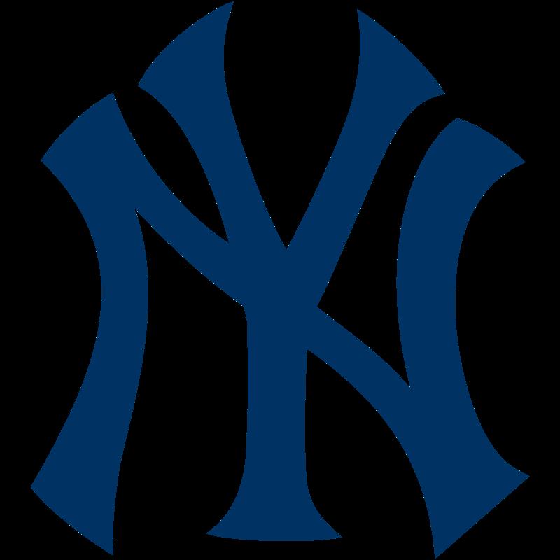 New York Yankees News - MLB