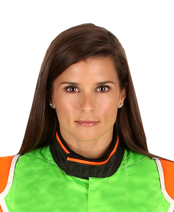 Image result for Danica Patrick