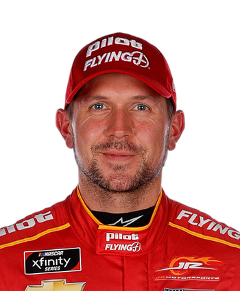 Michael Annett