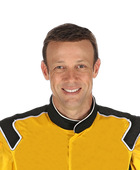 Kenseth, Matt