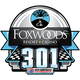 Foxwoods Resort Casino 301