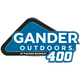 Gander Outdoors 400