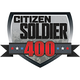 Gander Outdoors 400