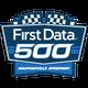 First Data 500