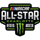 Monster Energy NASCAR All-Star Race
