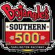 Bojangles' Southern 500