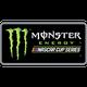 Monster Energy Open