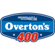 Overton's 400
