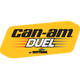 Can-Am Duel 2