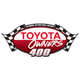 Toyota Owners 400