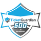 TicketGuardian 500