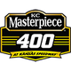 KC Masterpiece 400