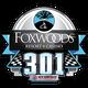 Foxwoods Resort Casino 301