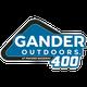 Gander RV 400