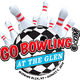 GoBowling at The Glen