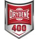 Monster Energy NASCAR Cup Series Race at Dover