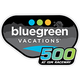 Monster Energy NASCAR Cup Series Race at ISM Raceway