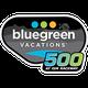 Bluegreen Vacations 500