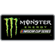 Monster Energy Open