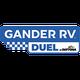 Gander RV Duel at DAYTONA 2