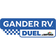 Gander RV Duel at DAYTONA 1