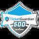 TicketGuardian 500