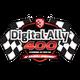 Monster Energy NASCAR Cup Series Race at Kansas