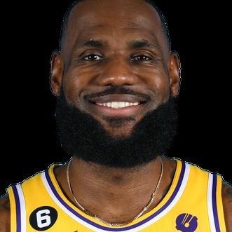 Portland Trail Blazers Vs Los Angeles Lakers Boxscore August 18 2020 Fox Sports