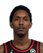 Lou Williams