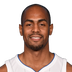 A. Afflalo