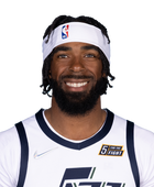 Conley, Mike