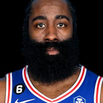Houston Rockets Vs Los Angeles Lakers Boxscore September 12 2020 Fox Sports