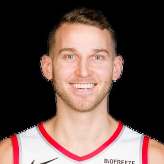 Phoenix Suns Vs Portland Trail Blazers Boxscore October 10 2018 Fox Sports
