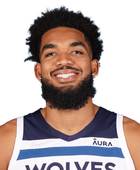 Towns, Karl-Anthony