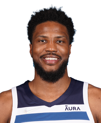 superior quality 2e1d7 d0127 Malik Beasley NBA Stats - Season & Career Statistics | FOX ...
