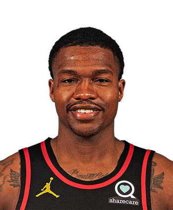 70e73987a Brandon Goodwin NBA Stats - Season   Career Statistics