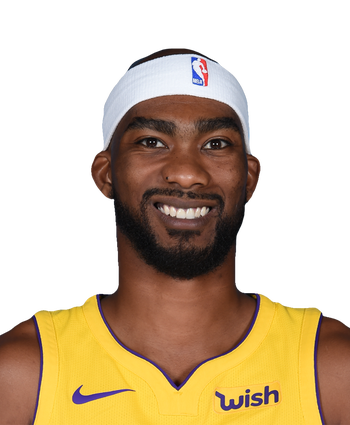 Corey Brewer
