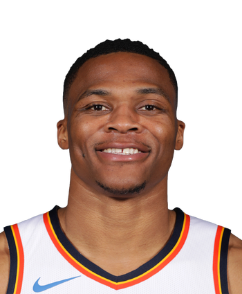 Westbrook's cyberface - Page 5 - Operation Sports Forums