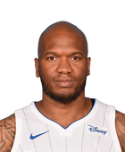 Speights, Marreese
