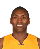 World Peace, Metta